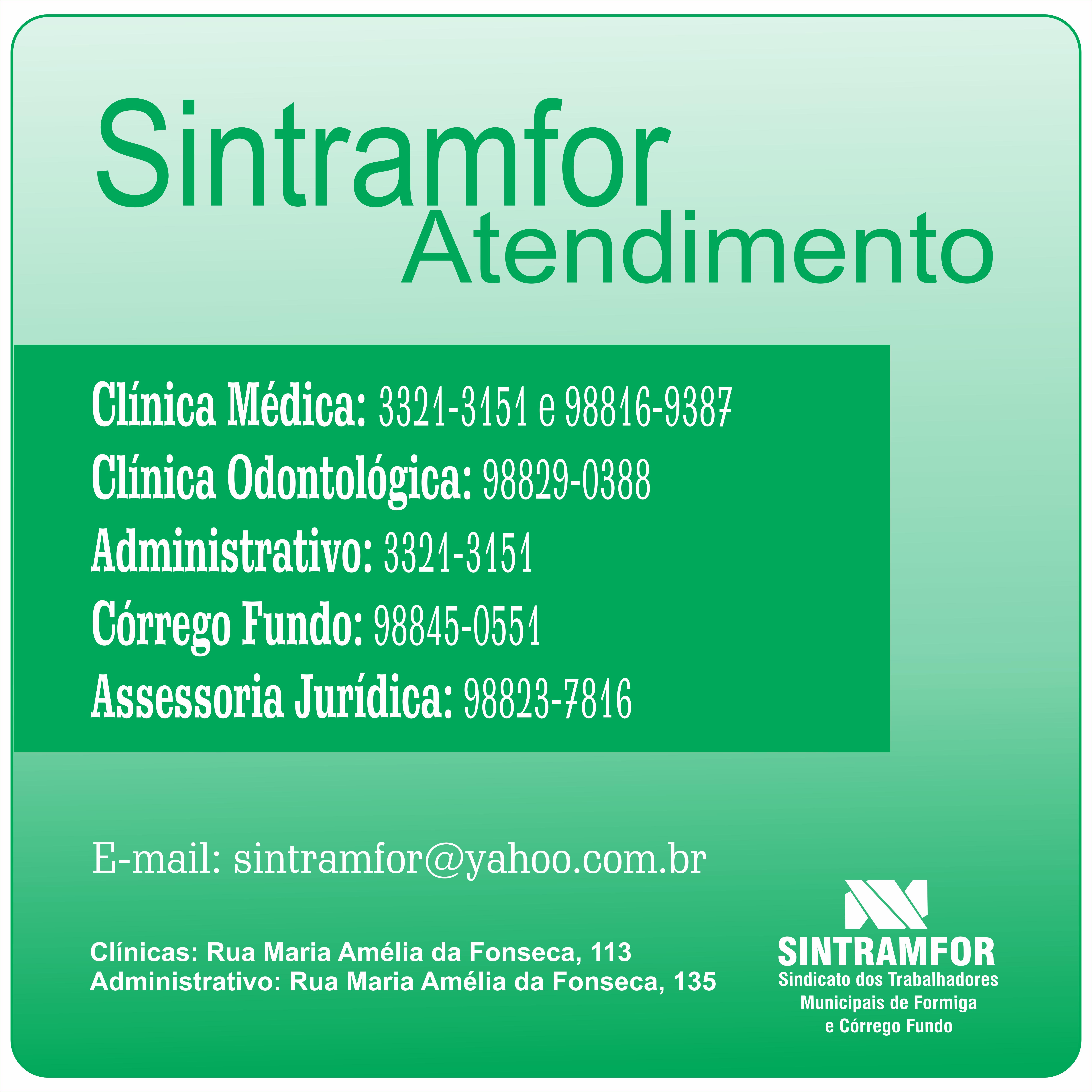 contatos_sintramfor