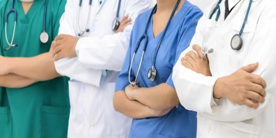 profissionais-de-enfermagem-