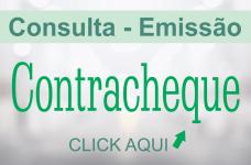 sintramfor_contracheque