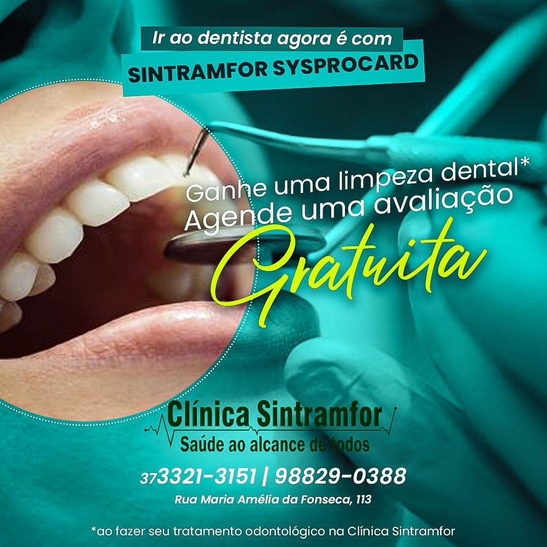 banner_consultorio_odontologico_face
