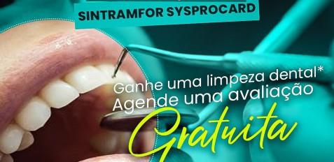 banner_consultorio_odontologico_site