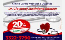 cardiologista_capa_site