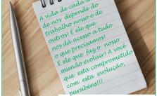dia_do_trabalhador