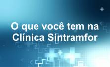 capa_video_clinica