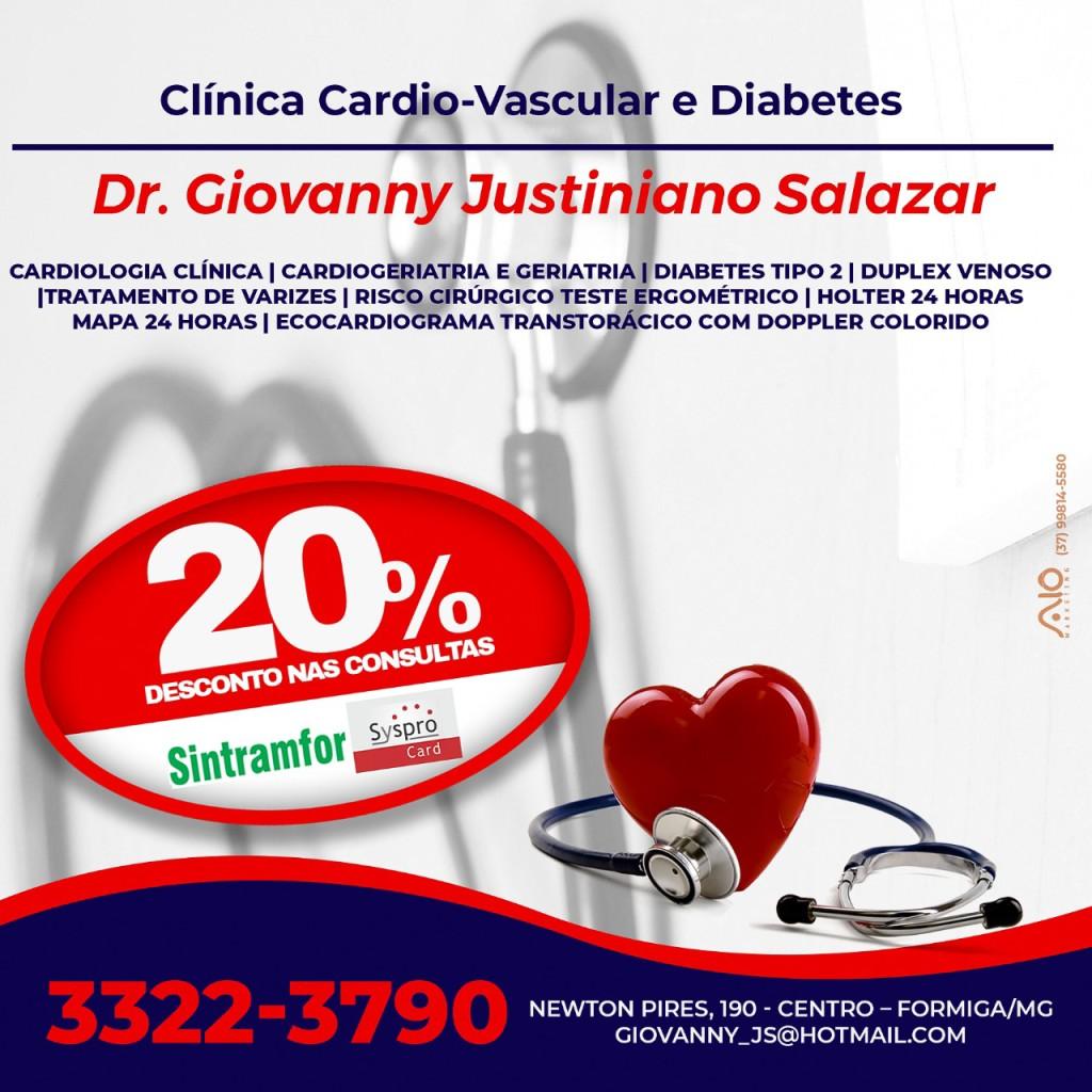 cardiologista_doutor_giovanny
