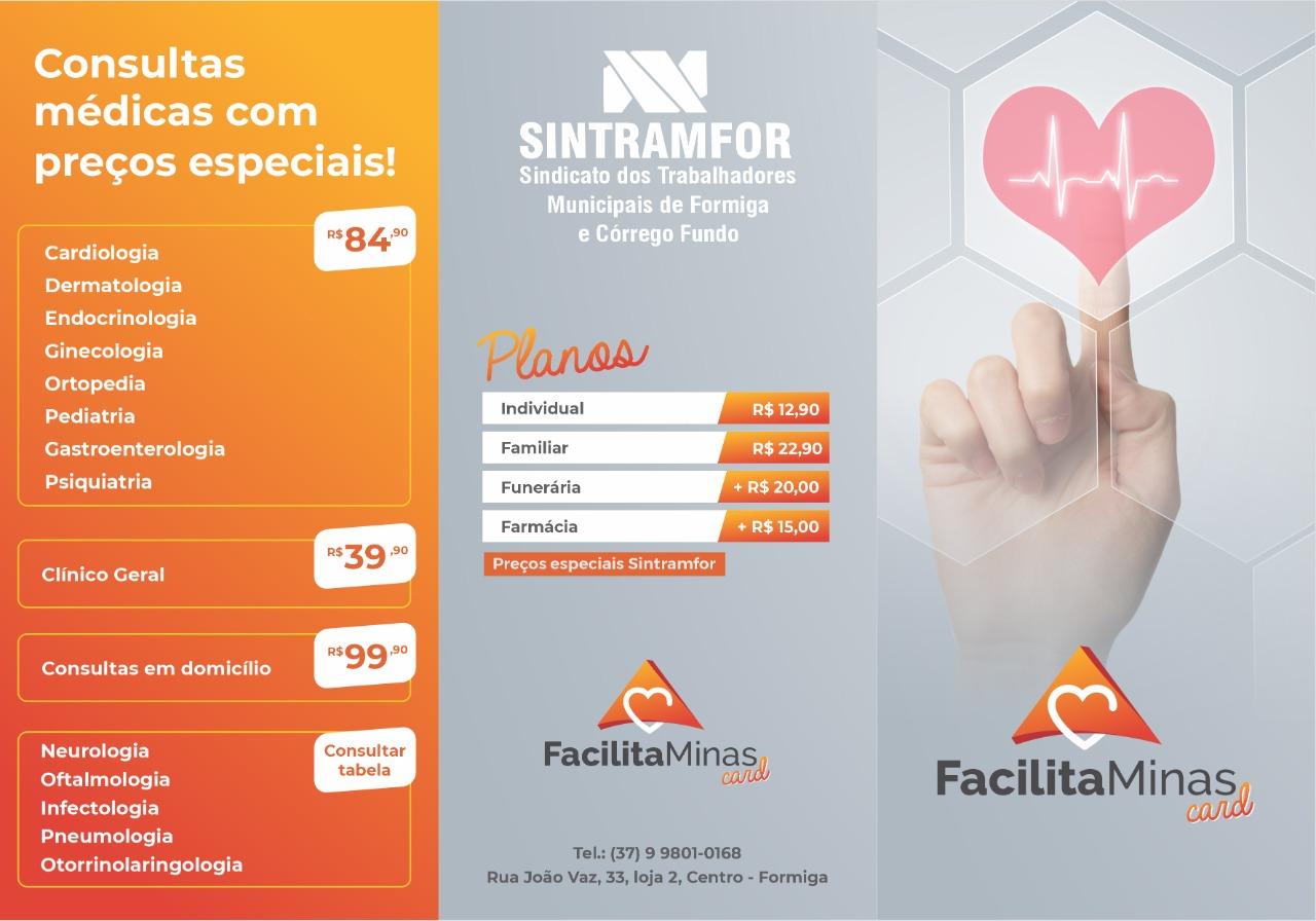 facilita_minascard_pg1