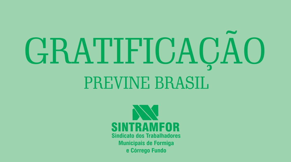 gratificacao_previnebrasil