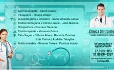 clinica_capasite