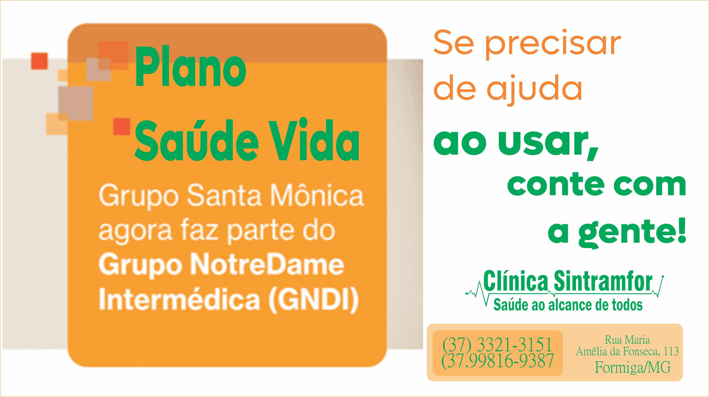saudevida_intermedica